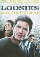Loosies Movie