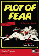 Plot Of Fear Movie