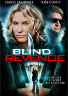 Blind Revenge Movie