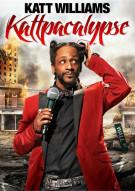 Katt Williams: Kattpacalypse Movie