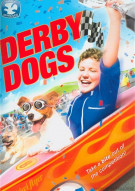 Derby Dogs Movie