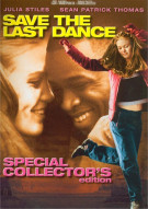 Save The Last Dance Movie
