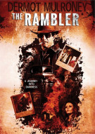 Rambler, The Movie