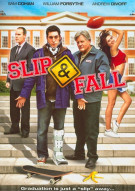 Slip & Fall Movie