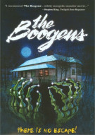 Boogens, The Movie