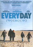 Everyday Movie