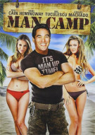 Man Camp Movie