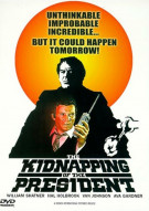 Kidnapping Of The President, The Movie
