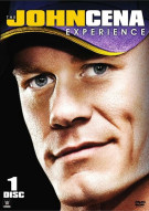 John Cena Experience Movie
