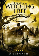 Curse Of The Witching Tree Movie