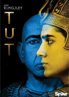 Tut Movie