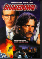 Shakedown Movie
