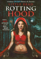 Little Dead Rotting Hood Movie