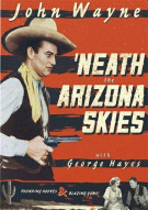 Neath Arizona Skies Movie