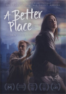 Better Place Movie