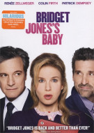 Bridget Joness Baby Movie