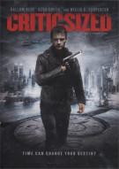 Criticsized Movie