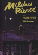Mildred Pierce: The Criterion Collection Movie