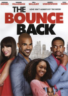 Bounce Back, The (DVD + UltraViolet) Movie