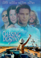 Chasing Destiny Movie