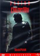 Casino/ Carlitos Way (2-Pack) Movie