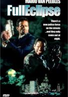 Full Eclipse Movie