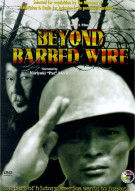Beyond Barbed Wire Movie