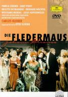 Die Fledermaus: Strauss - Carlos Kleiber Movie
