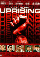 Uprising Movie