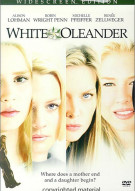 White Oleander (Widescreen) Movie