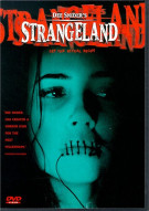 Strangeland Movie