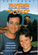 Father And Scout Movie