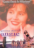 Angie Movie