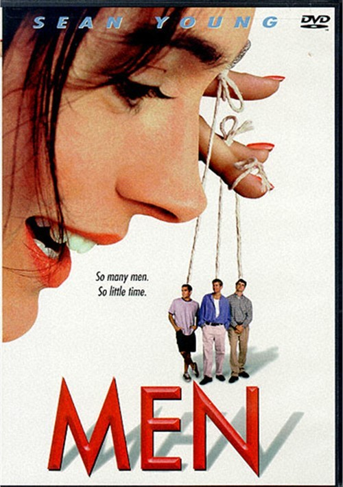 Men Movie