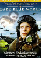 Dark Blue World Movie