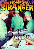 Hands Of A Stranger (Alpha) Movie
