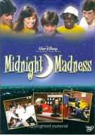 Midnight Madness Movie