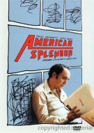 American Splendor Movie