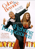 Fighting Temptations, The (Fullscreen) Movie