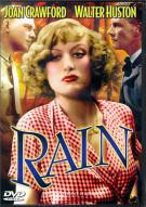 Rain (Alpha) Movie
