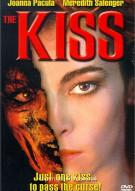 Kiss, The Movie