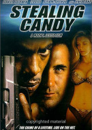 Stealing Candy Movie