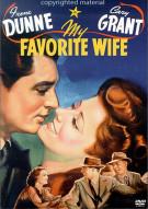My Favorite Wife Movie