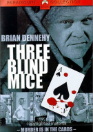 Three Blind Mice (Paramount) Movie