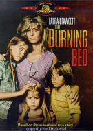 Burning Bed, The Movie