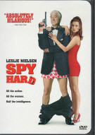 Spy Hard Movie