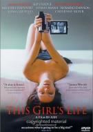 This Girls Life Movie