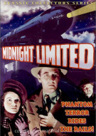 Midnight Limited Movie