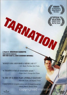 Tarnation Movie