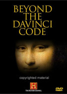 Beyond The Da Vinci Code Movie